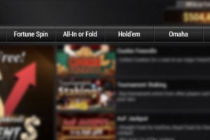 How To Choose Your Online Poker Games